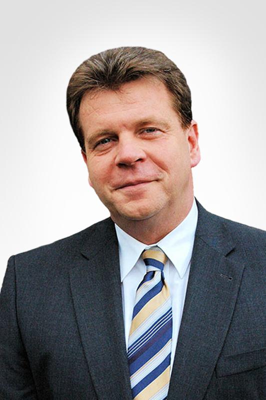Carsten Görtz