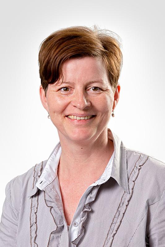 Christiane Goertz