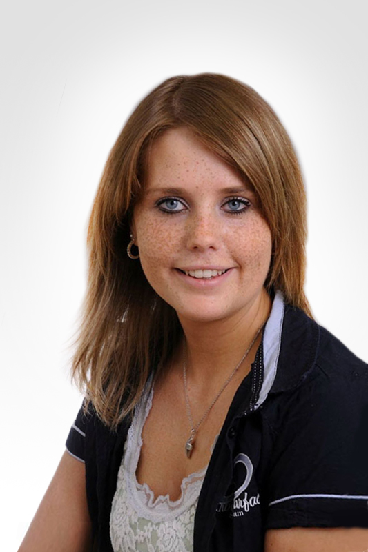 Jennifer Groewer