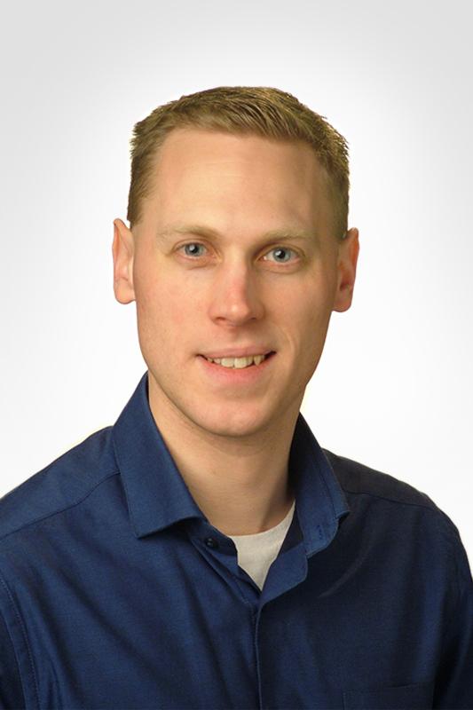Volker Proff