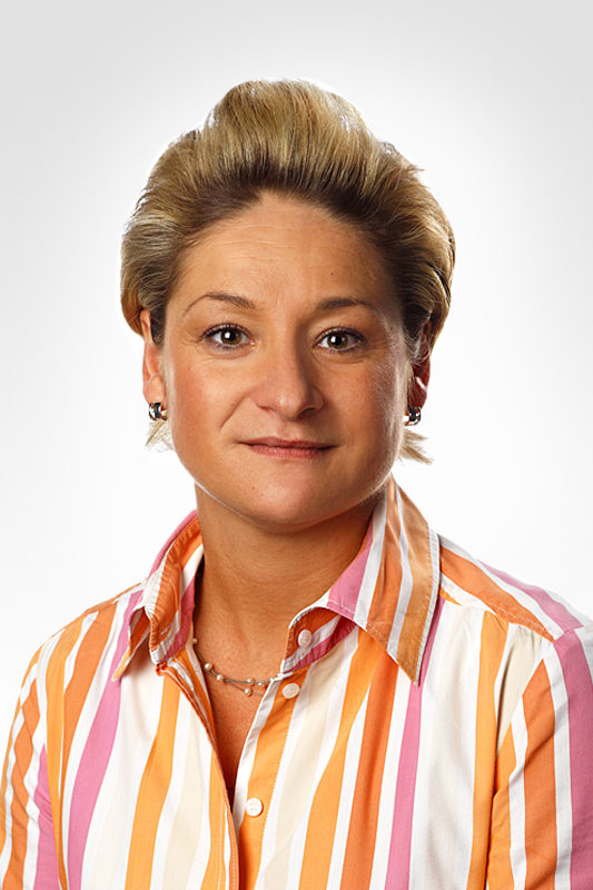Angela Beeker
