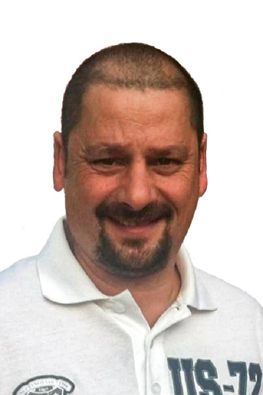Günther Mentes